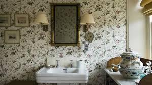 sala da pranzo in inglese casa in stile inglese un sogno country chic westwing dalani e