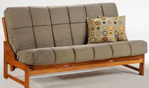 ikea best couch futon beautiful ikea sofa bed most comfortable beautiful best