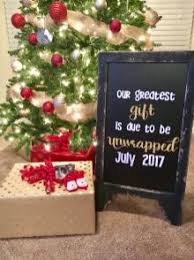 25 ways to announce your pregnancy during the holidays mybabydoo