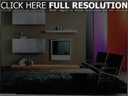 house design online ipad home and house photo compelling 3d room model maker tiny designer