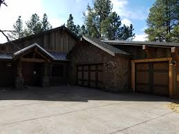 Flagstaff Zip Code Map by Flagstaff Ranch Golf Community U0026 Flagstaff Ranch Homes For Sale