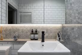 small bathroom renovations melbourne brightpulse us