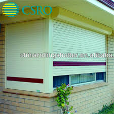 Pergola With Movable Louvers by Louver Roof Louver Roof Suppliers And Manufacturers At Alibaba Com