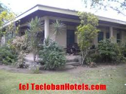 tacloban city beach front residential lots with houses for sale p12m