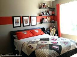 guy rooms bedroom ideas for guys bedrooms toddler boy bedroom ideas boys