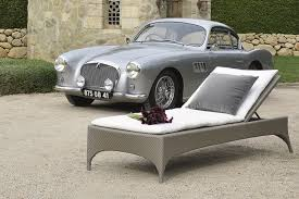 Manufacturers Of Outdoor Furniture by Best Luxury Outdoor Furniture Brands