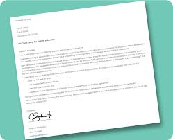 3 8 activity cover letter template renting it right