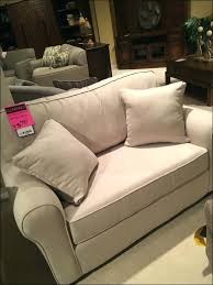 Modern Sofa Chicago Chicago Modern Furniture Stores Size Of Prices Furniture Best
