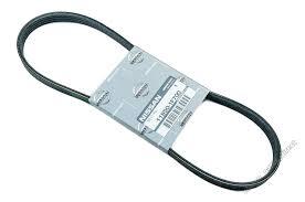 nissan micra loss of power nissan genuine micra k11 engine power steering drive belt oem