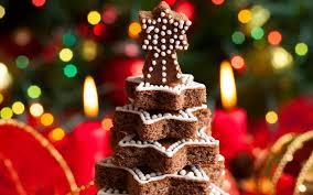 christmas tree cookies recipes christmas lights decoration