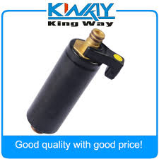 kupuj online wyprzedażowe fuel pump volvo od chińskich fuel pump