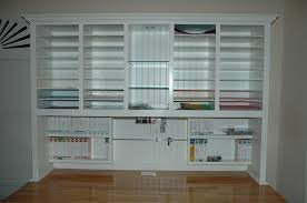 scrapbooking cabinets and workstations scrapbook tables and workstations scrapbook desk by mark brown