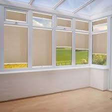 Wrexham Blinds Solar R Roof Roller Blinds Made To Measure Hillwood Design