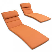 lounge outdoor chaise cushions design intended for incredible