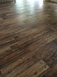 Kitchen Tile Flooring Ideas Best 25 Wood Look Tile Ideas On Pinterest Wood Looking Tile