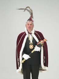 carnaval prins ton ranselaar gekozen tot nieuwe leidse prins carnaval sleutelstad nl