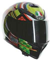 agv motocross helmet agv leather jacket agv pista gp r iannone 2016 replica pinlock