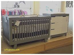 dresser elegant grey crib and dresser set grey crib and dresser