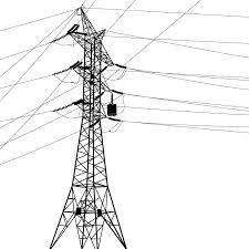 electricity wires bradly u0027s double 7 wiki fandom powered by wikia