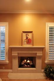 20 best hearth ideas images on pinterest hearths fireplaces and