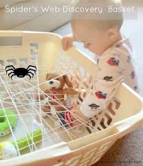 118 best babies and toddlers images on kid stuff