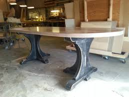 furniture furniture refinishing denver co popular home design