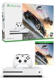 xbox one 500gb gears of war ultimate edition console bundle for xbox one s 500gb forza horizon 3 console bundle xbox one on