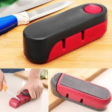 high quality knife sharpener stone buy cheap knife sharpener stone
