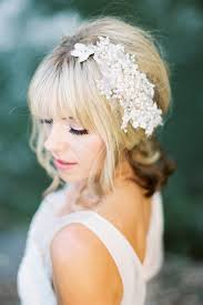 bridal headpiece clementine pearls ivory bridal headpiece bridal headpieces