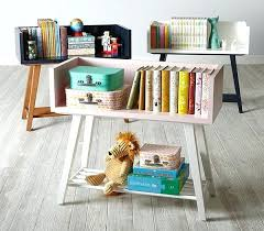 land of nod bankable bookcase land of nod bookcase the land of nod alto bookcase land of nod