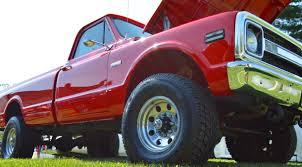 car repair 20723 laurel md mechanic in 20723