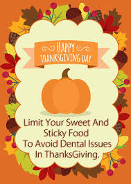 39 best happy thanksgiving day images on happy