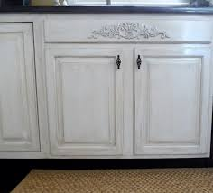 how to paint bathroom cabinets white painting oak bathroom cabinets white bathroom decor ideas
