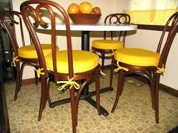 bar stool seat cushions for rectangle bar stools love the burlap
