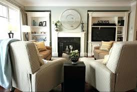 living room furniture bundles living room furniture bundles medium size of sofa living room