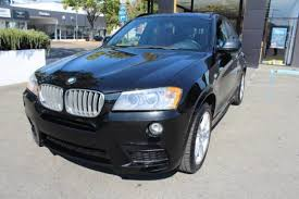 bmw x3 m sport black bmw x3 m sport package for sale used cars on buysellsearch
