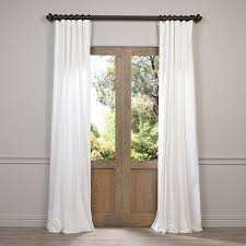 112 best curtains images on curtains curtain fabric and ottomans
