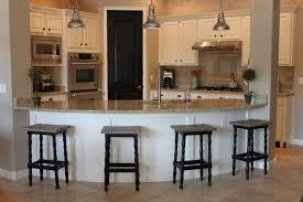 kitchen counter island stylish island counter stools white kitchen island with gray