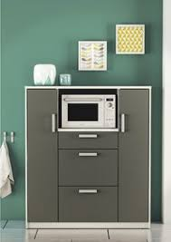 demeyere cuisine demeyere meubles armoire de cuisine gris collishop