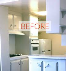 Kitchen Design Paint You U0027ll Rethink Your Kitchen Color When You See These Paint Combos