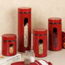 kitchen canister sets walmart kitchen canister sets walmart theedlos