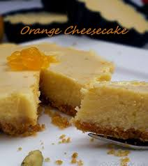 Cottage Cheese Cheese Cake by Lite Bite U003e Recipe Cottage Cheese Orange And Cardamom Flavored