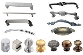 kitchen cabinet handles brass interior design replacement kitchen