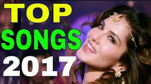 download songs bollywood songs 2017 download top 15 film s songs