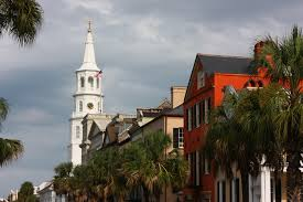 Medical Record Assistant Salary Certified Medical Assistant Cma Salary In Charleston South Carolina