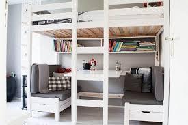 Loft Bed Frames Loft Bed Frames Best 25 Loft Beds Ideas On Pinterest