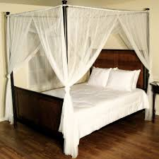 curtains around bed home design ideas and pictures curtains and drapes modern canopy bed drapes around bed loft bed with canopy black iron