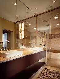 Sienna Bathroom Cabinet Sienna U2014 Steelgrass