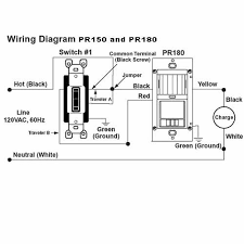 sensor switch wiring diagrams wynnworlds me