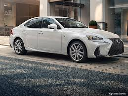 is lexus 2018 lexus is specifications lexus com